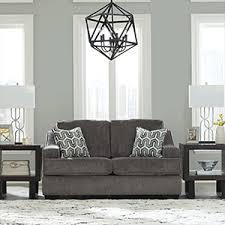 light living room furniture. Loveseats. Sectionals. Chairs Light Living Room Furniture