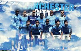 manchester city team wallpapers background manchester city team wallpapers background on wallpaper