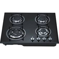 fancy four burner gas stove gas stove top burners44 top