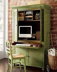 home office armoire. I Hadn\u0027t Thought Of An Office Armoire. LOVE This One And The Color Home Armoire E