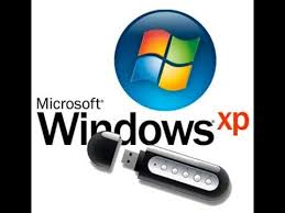 تحميل windows xp tools 3.0 Images?q=tbn:ANd9GcRELWcLZPAwJd6DY0UmAcr7R85QV44TPnp3ty8FcQAZkWUgbfLvRg