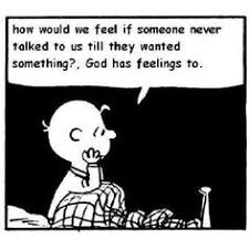 Charlie Brown Christian Quotes Best of Httpwwwmwordsandthechristianwoman Pinteres
