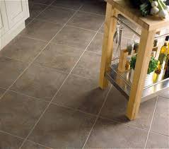 Amtico Kitchen Flooring Amtico Spacia Contour Earthen