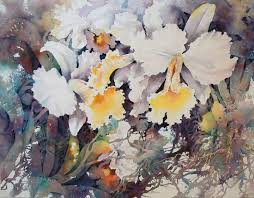 lian quan zhen paintings lian quan zhen watercolor watercolor art