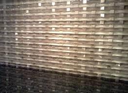 menards glass tile backsplash site s stone mosaic gorgeous add darioojeda com