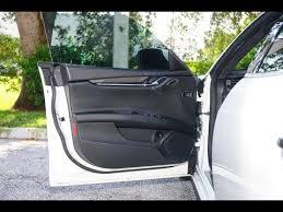 2018 maserati interior. brilliant maserati 2018 maserati quattroporte v8  scanner full review interior on maserati interior