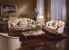 French Country Living Room Chairs  FoterCountry Style Living