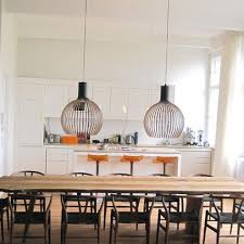 pendant lighting for dining table. loft project berlin contemporary dining room other metro imke laux pendant lighting for table