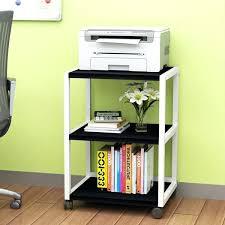 wall shelves for office. Luxury Audio Shelf Printer Shelves Desk Custom Multi Store Wall For Office