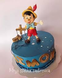 Disney Birthday Cake Ideas Popsugar Family