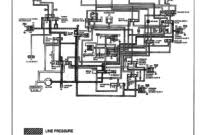 farmall m alternator wiring diagram wirdig 2003 hyundai sonata radio wiring diagram