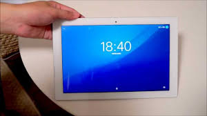 sony z4 tablet. sony xperia z4 tablet sot31 hard reset, format code solution k