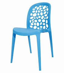 astonishing luxury plastic patio chair photos home improvement image of popular and cushions ideas sxs chairs incredible covers furniture outdoor swivel