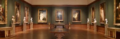 Image result for huntington library images
