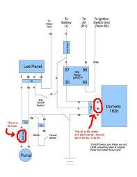 ceiling fan wiring diagram 1 inside orbit saleexpert me how to install a orbit pump start relay at Orbit Wiring Diagram For Pump Relay