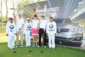 Need help buying your next car? Bmw Golf Cup International World Final Successful Title Defence For Team South Africa German Youngster Voss Shoots First Albatross In Tournament History Major Winner Nick Faldo And Double Olympic Luge Champion