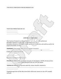 Permalink to For Sale By Owner Contract Template : Real Estate For Sale By Owner Contract Template Contract Template Maryland Real Estate Real Estate Forms : There are contracts and agreements for many home and business arrangements, including home maintenance services, modeling and photography contracts.