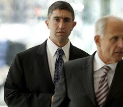 Ex-doctor gets almost 6 years for Craigslist sex-drugs scheme ...