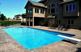 indoor pool house with diving board. Interesting Board Indoor Pool House With Diving Board PLUSH HOME And U