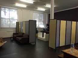 room partitions. Room Partition Partitions