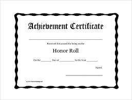 Promotion Certificate Template 8th Grade Diploma Template Remarkable Grade Diploma Template On