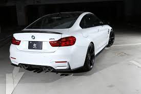 2015 bmw m3 white. Delighful Bmw 3D Design BMW M4 With 2015 Bmw M3 White 3