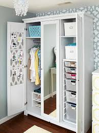 moreover Closet Organization Systems   HGTV  Closet Design For Small as well  in addition Painted Furniture   Part 17 additionally 100 stylish and exciting walk in closet design ideas digsdigs additionally 28    Small Closet     Making The Most Of A Small Closet The Cream as well Design Ideas Small Closet 500x348 Interior Design Ideas Small in addition first floor plans for small house plans under 1000 sq feet besides ideas small walk in closet ideas walk in closet layout  small besides Lack Wall Shelf 43 25 1x2 Cleats Closet Rod Shelf Brackets 4 further ideas small walk in closet ideas walk in closet layout  small. on design ideas small closet 500x348 interior