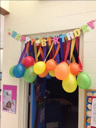 balloon decoration ideas creative home ideas rank nepal