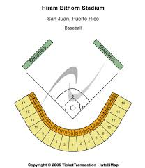 Miami Marlins Interactive Seating Chart Miami Marlins Vs New York Mets Tickets Tue Apr 28 2020 7