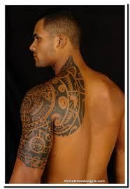 наколка у скалы джонсона джонсон дуэйн википедия татуировки