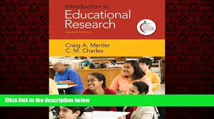 writing to communicate essays and the short pdf downlaod introduction to educational research 7th edition online