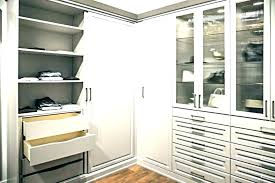 open closet systems ikea bedroom storage ideas portable wardrobe bathrooms glamorous shelves reach in s