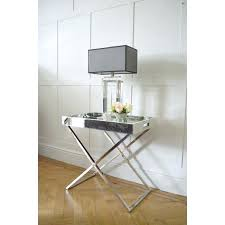contemporary entry tables modern makeover and decorations ideas entryway round table glass pics with marvellous contemporary