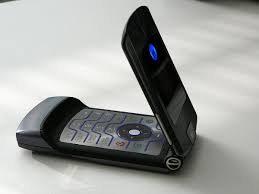 motorola old mobile phones. motorola old mobile phones g