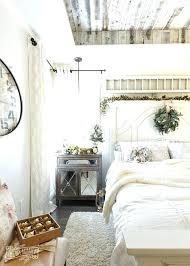 country farmhouse furniture. Beautiful Farmhouse French Country Farmhouse Bedroom Furniture  Decorated For Accessories  Inside E