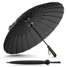 <b>umbrella</b> wood — международная подборка {keyword} в ...