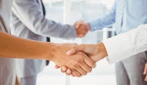 Why Do Businesses Need Partnership Agreements? - Bray And Bray ...