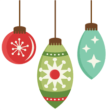 Christmas Ornament Clip Art Vector Images U0026 Illustrations  IStockChristmas Ornament