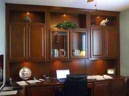 fancy home office. Full Size Of Fancy Home Office Furniture Custom Cabinets Cabinet Wholesalers Desks With Built In Lighting P