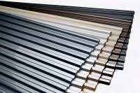 Laserlite 3000 Polycarbonate Roofing Sheet