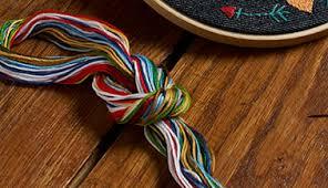 Bucilla To Dmc Floss Conversion Chart Bucilla Brand Diy Craft Supplies Plaid Online