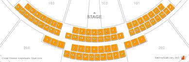 North Island Credit Union Amphitheatre Chula Vista Ca Seating Chart North Island Credit Union Amphitheatre Vip Boxes