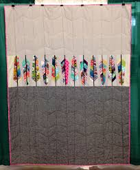 Modern quilts: amazing for many reasons - Home Design & Modern Quilts - 4 Adamdwight.com