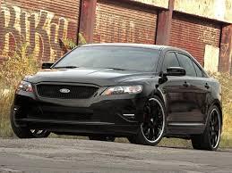 2018 ford interceptor sedan. contemporary 2018 ford stealth police interceptor concept 2010 inside 2018 ford interceptor sedan