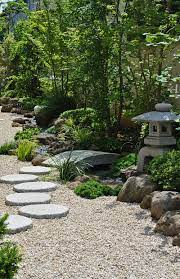 japanese garden landscape small