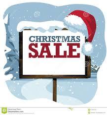 Christmas Sale Signs Under Fontanacountryinn Com