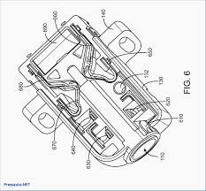 Outstanding auvio headphone wiring diagram photo diagram wiring