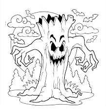 Click on any halloween picture above to start coloring. Coloring Pages Free Printable Halloween Coloring Pages