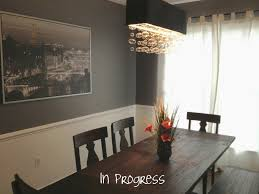 contemporary chandeliers for dining room. Contemporary Chandeliers For Foyer Luxury Chandelier Rustic Dining Room Lighting Of