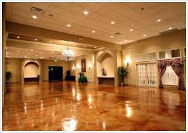 hotel room lighting. Banquet And Conference Rooms | Lexicon Lighting Technologies - LED Lamps, Commercial Lighting, Lights \u0026 Bulb Replacements Hotel Room